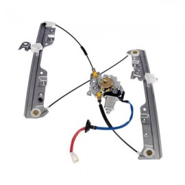 Window Regulator 748-555 Front Right with Motor for 03-07 Nissan Murano