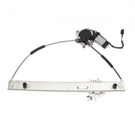 Window Regulator 751-296 Front Left With Motor For 08-12 Ford Escape/08-11 Mercury Mariner