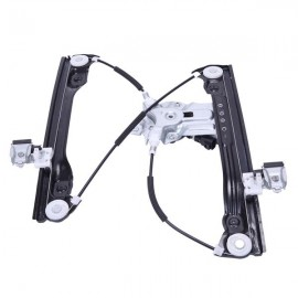 Front Right Power Window Regulator with Motor for 11-12 Chevrolet Cruze