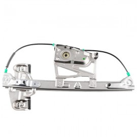 Front Right Power Window Regulator for Cadillac Deville 00-05