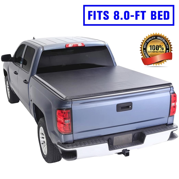 1999-2016 Ford F-250/F-350/F-450 Super Duty