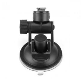 3 Inch HD 1080P Car DVR Dual Lens Rearview Camera Driving Video Recorder G-sensor Night Vision